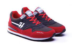 Hs code Sepatu Sport
