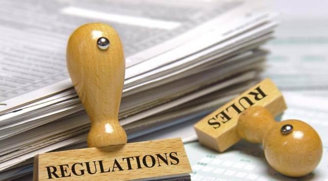 Syarat Memperoleh SIUP Berdasarkan Skala Perusahaan