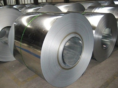 dx51d_q235_q195_cold_rolled_hot_dipped_galvanized_steel_in_coils_for_corrugated_sheets