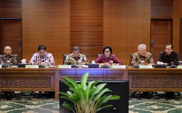 Setelah Importir Borongan, Pemerintah Menanggapi Importir Resmi Soal Lartas
