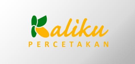 Kaliku Advertising