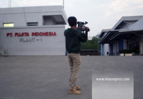 Vitas Publikasi Media 002