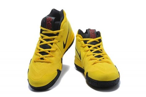 Nike-Kyrie-4-Mamba-Mentality-Black-Yellow-For-Sale-1-600x401