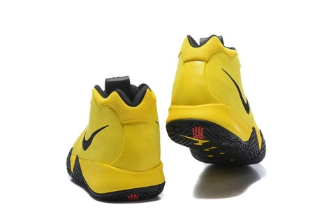 Nike-Kyrie-4-Mamba-Mentality-Black-Yellow-For-Sale-3