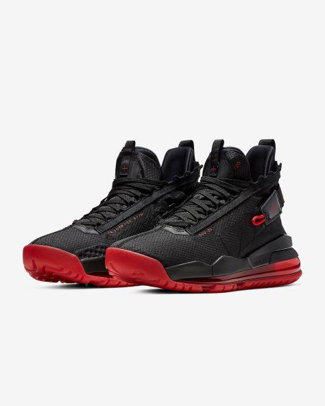 Sepatu Basket Murah Nike Air Jordan
