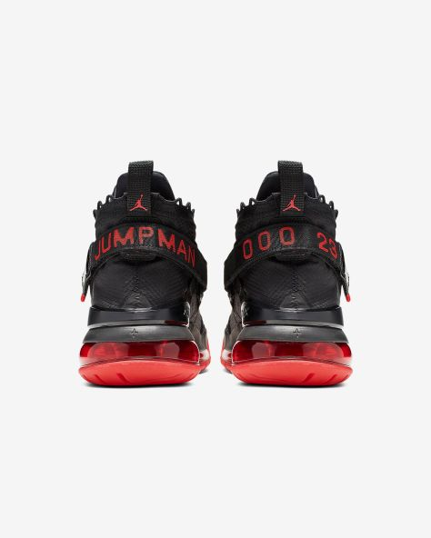 Sepatu Air Jordan Basketball Murah