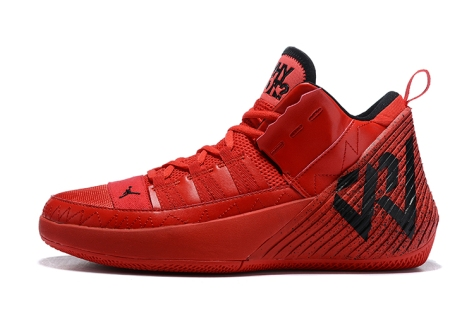 Jordan-Why-Not-Zer0.2-University-Red-Black-1