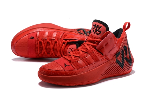 Jordan-Why-Not-Zer0.2-University-Red-Black-2