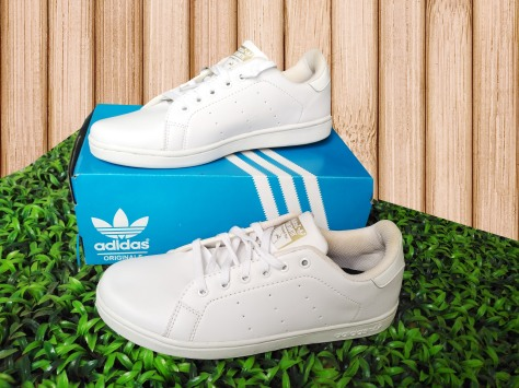 kalikushop_adidas_smith_4