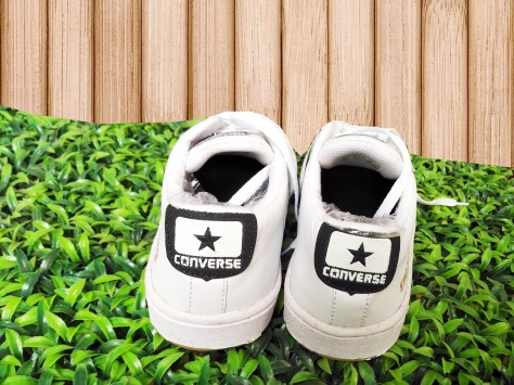 kalikushop_converse_star_ox_4