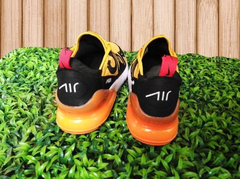 Nike Airmax 270 Sportaways Special Edition