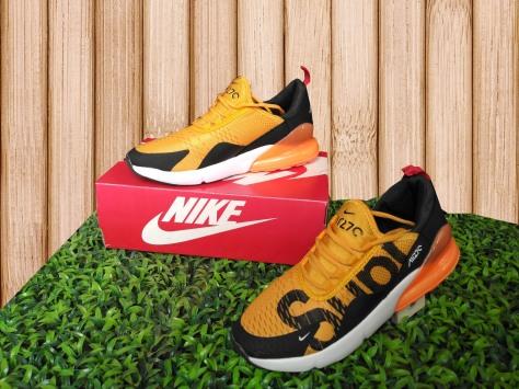 Sepatu Nike Airmax 270 Murah Jakarta
