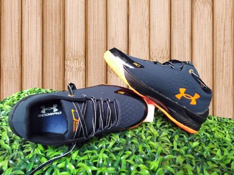 Sepatu Import Murah Jakarta