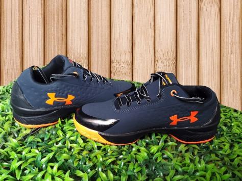 Jual Sepatu Sport Murah Jakarta