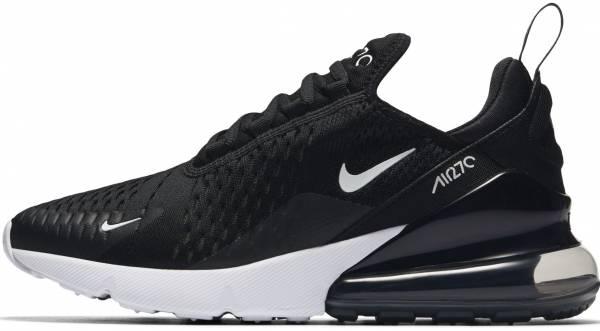 Nike Airmax 270 Sportaways