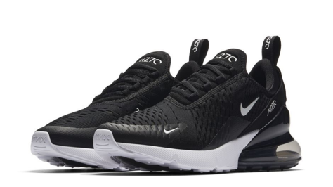 Nike-Air-Max-270-Black-White-Womens-AH6789-001-03