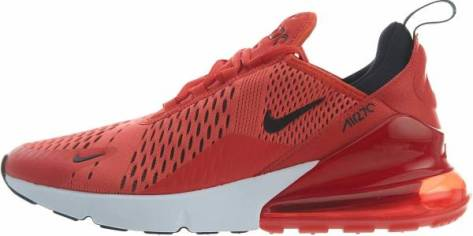 nike-air-max-270-mens-ah8050-601-red-white-black-1486-600